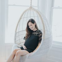 Maternity Fashion FAQs: Finally Answered by Le Tote