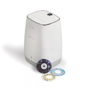 Smart Baby Must Haves: Sight and Sound Projector