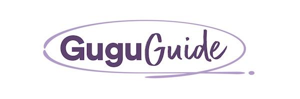 Gugu Guru Blog