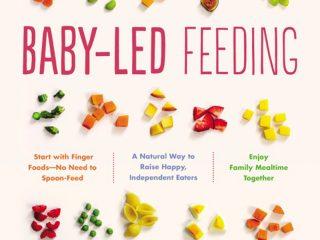 baby-led-feeding