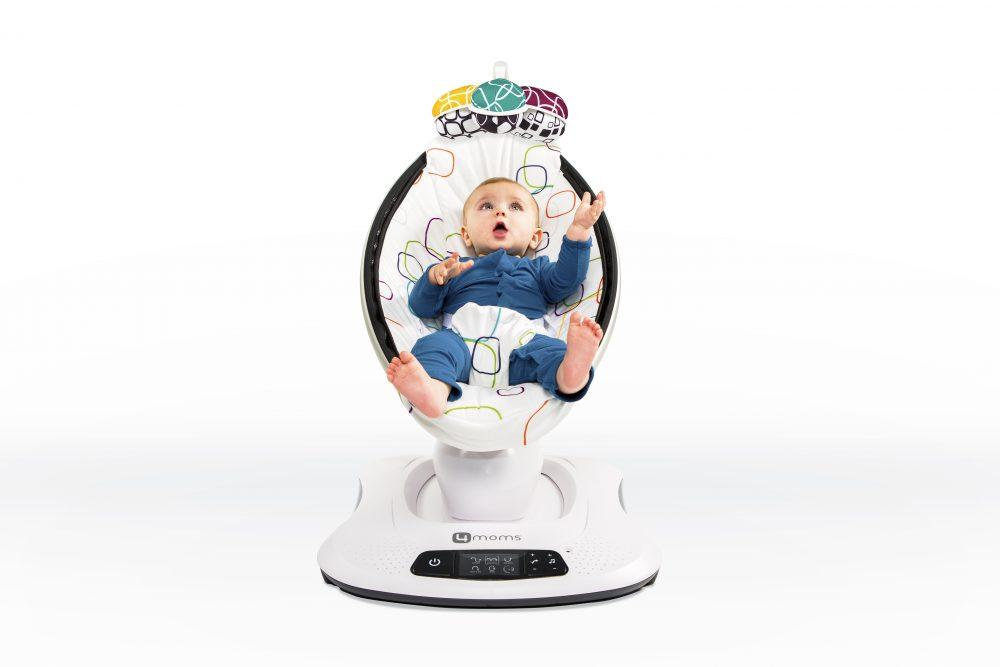 baby swings top pick