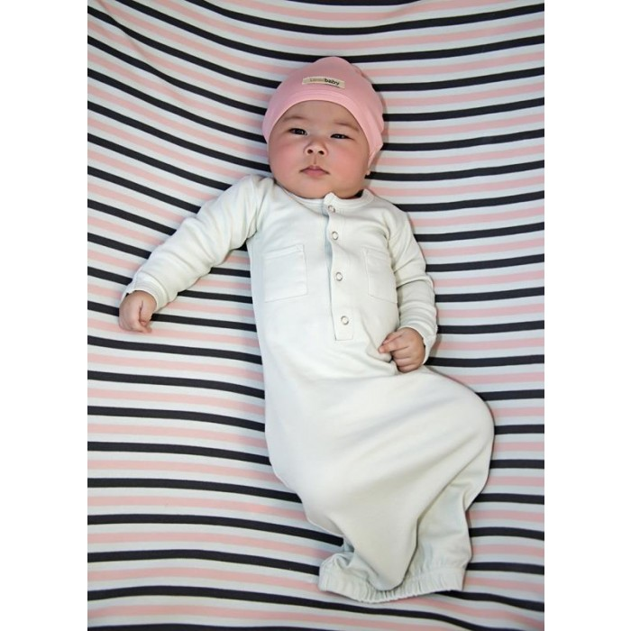 baby layette set