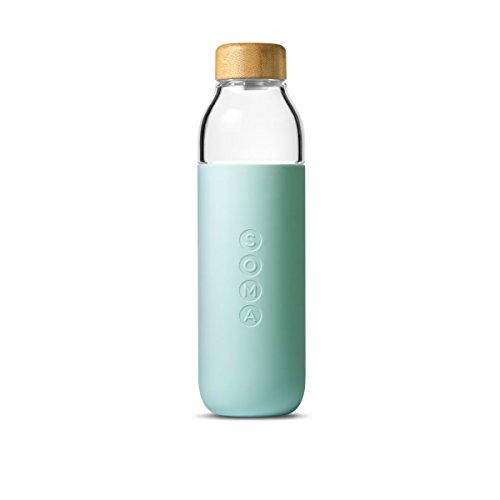 postpartum care hydration