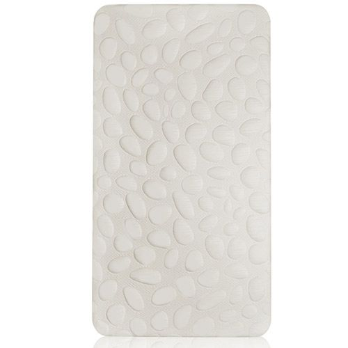 Eco Friendly Products Pick: Nook Pebble Pebble Lite Crib Mattress