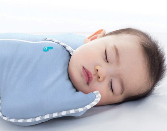 Safe Sleep Guardians