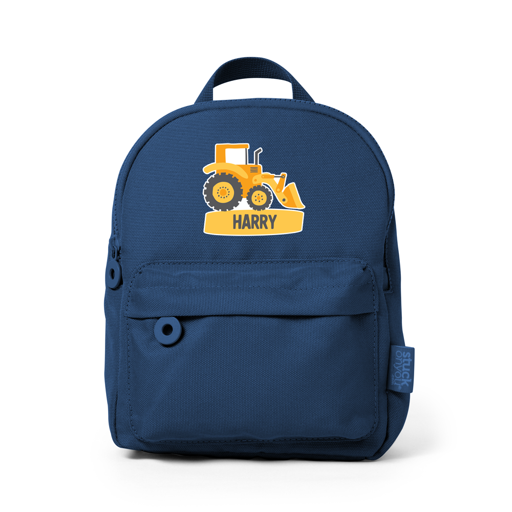 Travel With Baby backpack