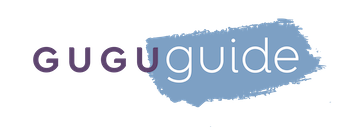 Gugu Guru Blog