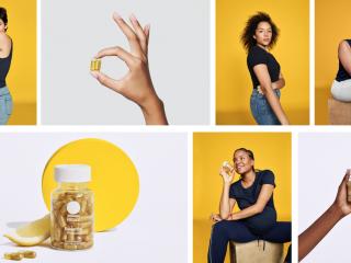 best prenatal vitamins 2018