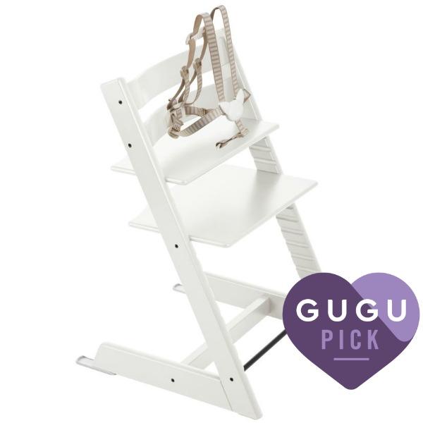 best high chair stokke tripp trapp