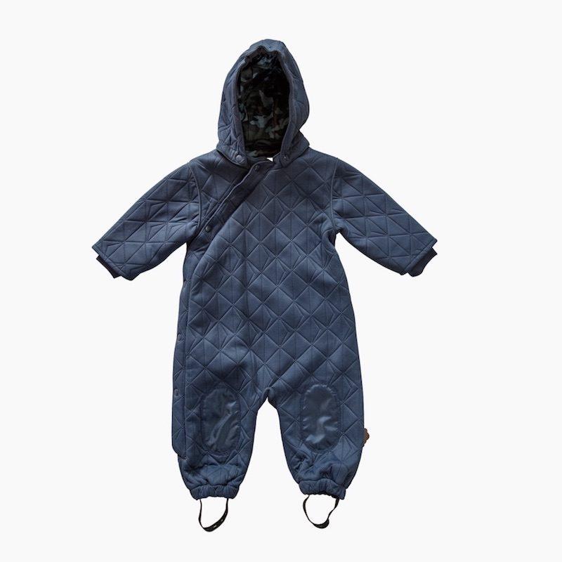 european baby clothes gabri isle