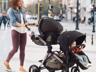 Daycare Must Haves Roundup! - Gugu Guru Blog