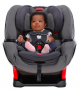 Britax One4Life car seat for infants