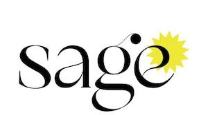 Sage – Gugu Guru Blog